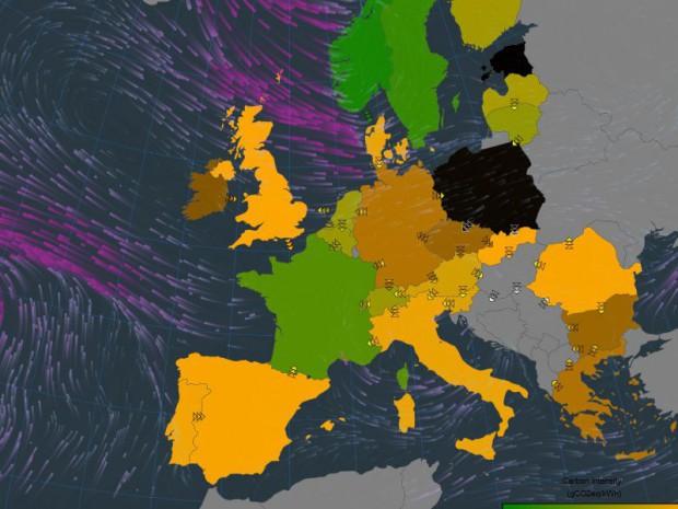 20170103_165037_carte-energie-europe
