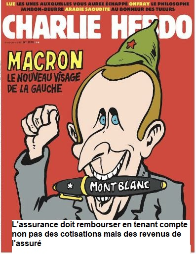 blog -Macron-nouveau visage de la gauche-Riss.JPG
