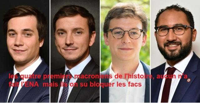 pierre_person_aurelien_tache_sacha_houlie_et_guillaume_chiche_sipa_et_dr