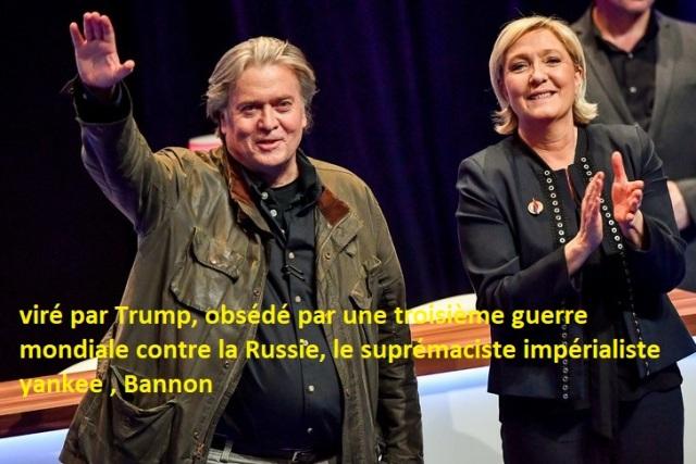 Steve-Bannon-Marine-Pen-congres-annuel-Front-national-10-2018-Lille_0_728_486