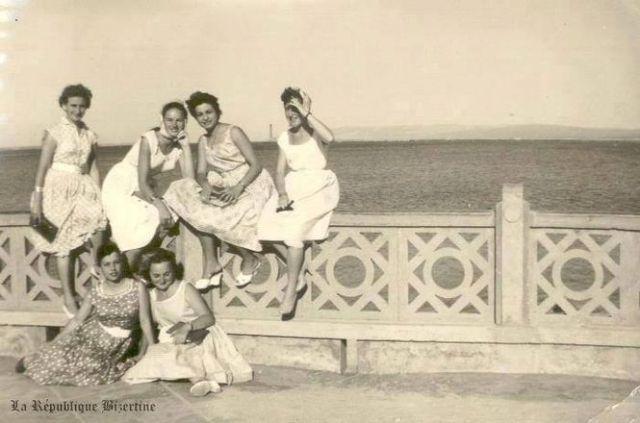 bizerte-1959
