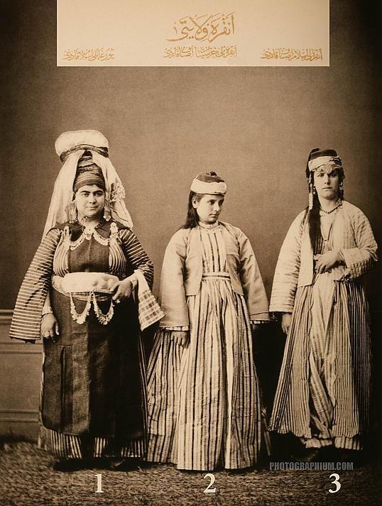 Osmanlıda-Ankara-Şehri