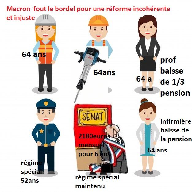 travailleur-ensemble-employe-bureau-chef-medecin-pompier-pilote-policier_24908-1954