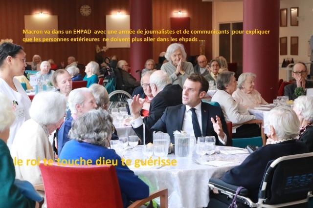 7800213253_emmanuel-macron-en-visite-dans-un-ehpad-vendredi-6-mars-a-paris