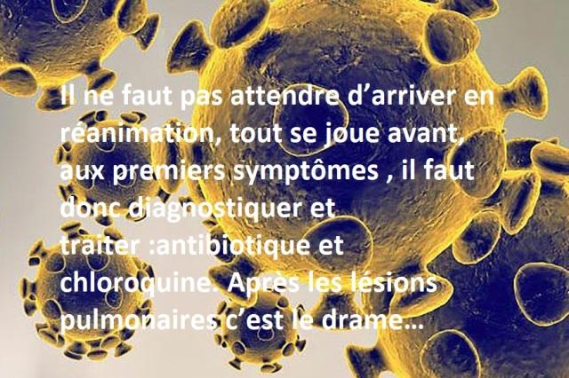 7800247872_le-nouveau-coronavirus-covid-19
