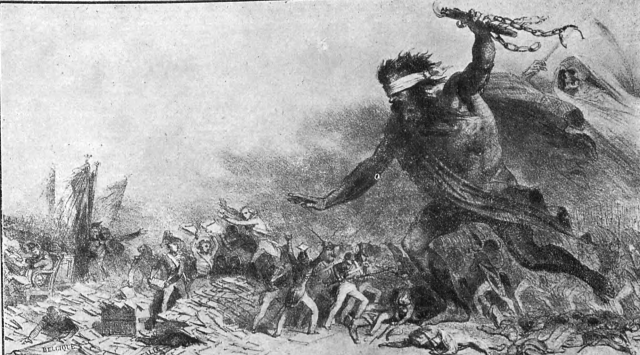 march-of-russian-barbarity-and-cholera-epidemic-to-europe-french-allegory-19th-century