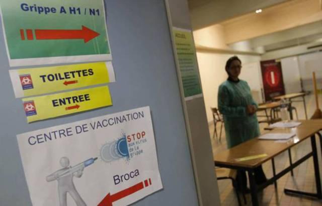 1200x768_vaccination-contre-grippe-h1n1-grand-public-gratuite-non-obligatoire-commence-jeudi-1060-centres-vaccination-specialement-mis-place-toute-france