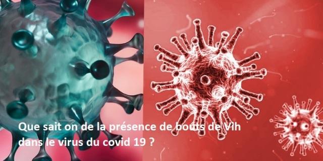 768x384_virus-1