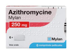 azithromycine-300x225