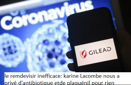 coronavirus-gilead-labo-448x293