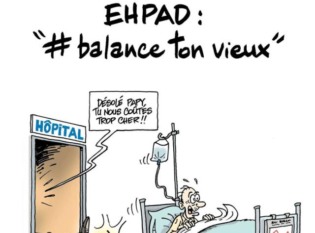 EHPAD-e1517047403981